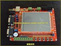 Free shipping,RedBull V2,STM32F103ZET6 +3.2 inch lcd touch screen