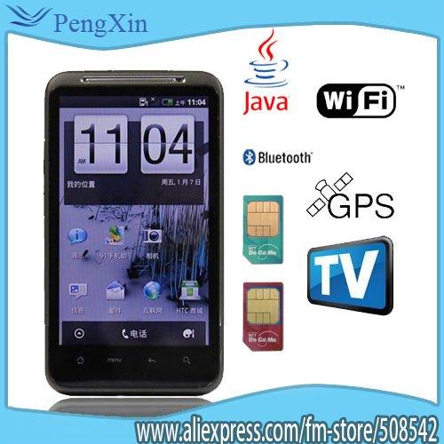 Motion Sensor Games Nokia N79 Free Download