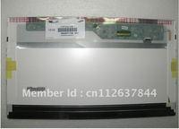LTN156AT01 1366*768 WXGA SCREEN LOPTOP BEST SELLING