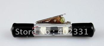 Wholesale - Tarantula/Big Magic ITR Invisible Thread Reel tricks/magic device/mini Tarantula/magic toy/magic sho