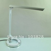 low price led reading lamp /office desk lamp white/black