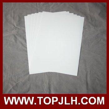 Inkjet Transfer Paper for White T-shirt