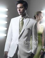 Wholesale cheap men's suits/Free Shipping fashion business suits,Party Dress suits/wedding tuxedo Bridegroom suit/Groom wear 023