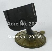Free shipping 100pcs/lots New Window Mount Cradle Holder For Tomtom One V2 V3