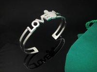 fashion jewelry,925 sterling silver Bracelets&bracelet,925 jewelry,925 silver jewelry B349