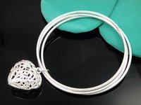 fashion jewelry,925 sterling silver bracelet,925 jewelry,925 sterling jewelry,Brand New B355