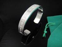 fashion jewelry,925  silver Bracelets&bracelet,Brand New B361