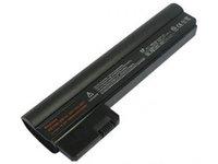 6-cell Battery for HP Mini 110-3000,Mini 110-3100 Serie