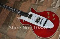 Wholesale - 2011 NEW Custom Shop 1960 Corvette Read music Electric Guitar #110