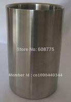 2L Stainless Steel Double Wall Wine Bucket