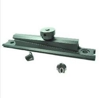 13cm Weaver Rail 22 20mm w/ Carry Handle Base Mount