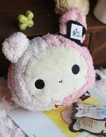 GiftingGuide.com : Christmas Gifts   Ideas For Christmas 2010