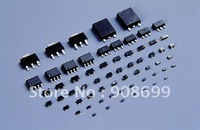 Triode Transistor Motherboard MOSFET 3055 3055L P3055 TO-252 Motherboard N tube, Quality assured & Rohs