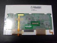 """Original new 7.0"""" LCD  AT070TN84"""