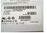 """Brand new A+ LP154WU1 LTN154WU1 for IBM T500 W500 T60 15.4"""" WUXGA High-Brite LCD Screen"""