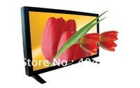Free shipping Brand New A+ AT070TN94  with touch 800*480