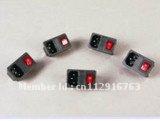 ENCAD Novajet 1000I Printer Switches(China (Mainland))