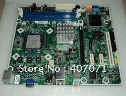 MSI MS-7525 motherboard Socket 775 G31 For desktop Free Shipping to worldwide(China (Mainland))