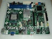 MSI MS-7352 motherboard Socket 775 G33 For desktop Upgraded Version of MS 7525