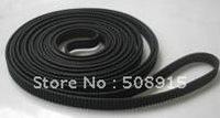 """Replacement 60"""" Encad Novajet Drive Belts -600, 700, 750"""