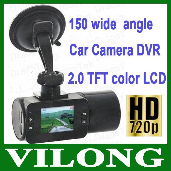скачать драйвер для автомобильный видеорегистратор hd 190 vehicle dvr