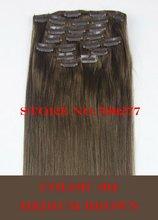 popular european hair pieces