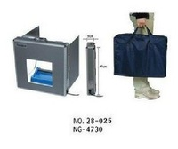 62*62*67cm Portable Photo Studio Light Box Photo Light Tent Kit