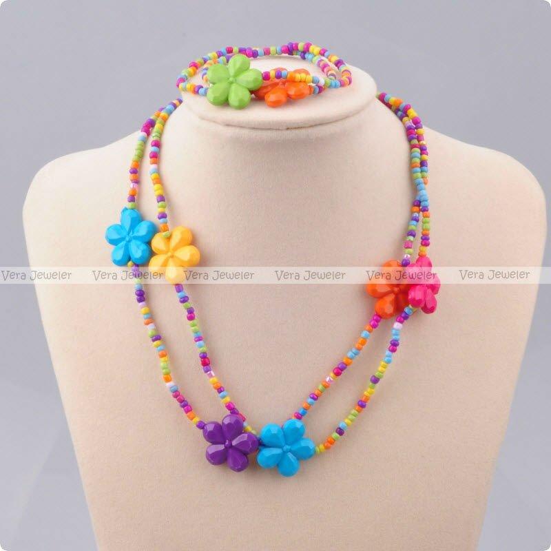 cheap accessories jewelry