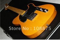 F custom best-selling Electric guitar in stock