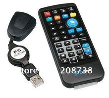 usb remote control promotion