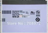 Brand new A+ B133EW06 V0 LTN133AT15 LP133WX2 TL E1 for DV3000 100% original