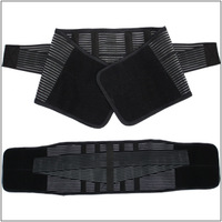 HOT SELLING BACK SUPPORT WITH ARMOR PLATE AT LOWEST PRICE AND FREE SHIPPING