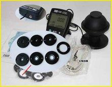 cheap luminance meter