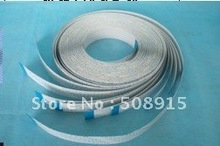 Large-format Printers Trailing Cables 14P