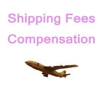 Link for Shipping Compensation