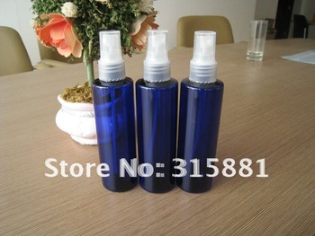 Spray bottle,Packing bottle 100ml