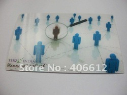 Lenticular card, Lenticular card supplier, 3d lenticular card(China (Mainland))