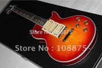 Custom Shop kisss Electric guitar made in USA