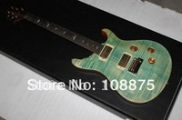 2011 New arrival  custom vibrato Electric Guitar