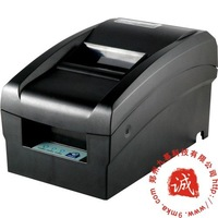 Stylus printers, POS printer, bill printer, small printer