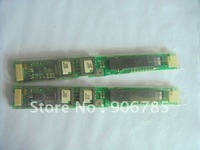 The new lcd inverter Tamura HBL-0275 for  Satellite 1400 Series  E-P1-50056