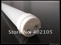 LED Tube,LED tube light,20W,T8,1200mm,288PCS,SMD3528