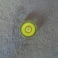 18MM*9MM,Circular level,Spirit Levels,Bubble Level,gradienter, bullseye Level