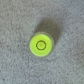 15MM*8MM,Circular level,Spirit Levels,Bubble Level,gradienter, bullseye Level