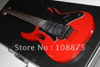 I custom best-selling 7v red Electric guitar in stock