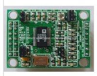 F297A 5pcs/lotAD9850 Module DDS Signal Generator Module DDS Module
