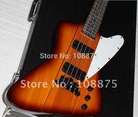 G 4 string bass Electric Guitar