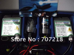 Special offer-- Auto hid xenon kit 9006 6000k 12V 35W for audi VW, TOYOTA wohlesale and retail(China (Mainland))