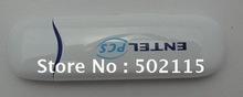 modem 3g unlocked promotion