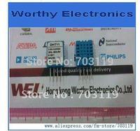Транзистор SMD Transistor Pack 12Kind*20pcs=240pcs sot-23